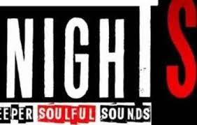 KnightSA89 Feed The Soul Classics Music Mp3 Download