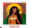 Lil Kesh Rising Sun Music Mp3 Download