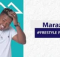 Maraza Freestyle Friday Music Mp3 Download