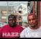 Mazz & Luee HouseWednesdays Mix Vol.6 Music Mp3 Download