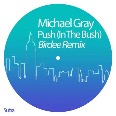 Michael Gray Push Music Mp3 Download