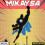 MikaySA – You, Me, Yanos (Amapiano)