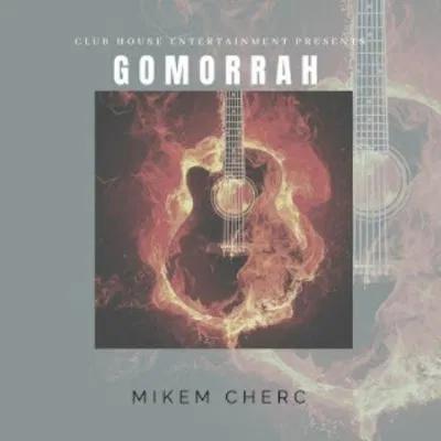 Mikem Cherc Lalela Music Mp3 Download
