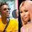 Mr Eazi ft Nicki Minaj (Snippet)