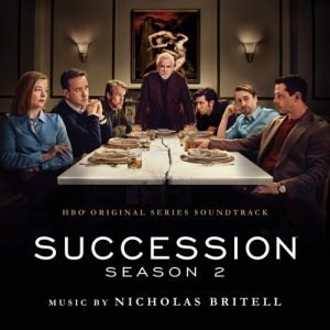 Music from the HBO Series