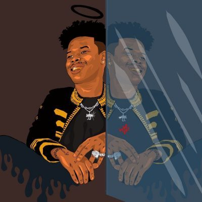 Nasty C Easy Snippet Music Mp3 Download