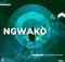 Ngwako The Deeper We Get