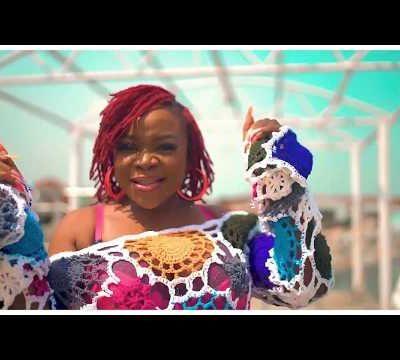 Omawumi Lituation Music Video Free Mp4 Download feat Philkeyz