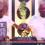 Papers 707 & Thabza Da DJ – Amapiano Lockdown Sessions