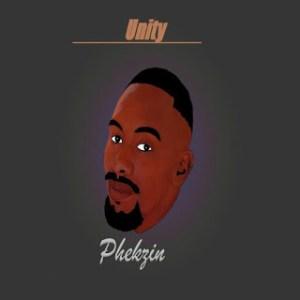 Phekzin Nhliziyo Music Mp3 Download