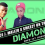 Prince J. Malizo & Smeezy On The Beat – Diamond