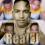 RealEJ – Sugar Crush