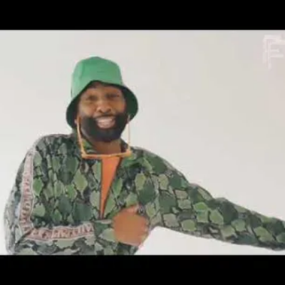 Riky Rick Freestyle Friday Music Mp3 Download