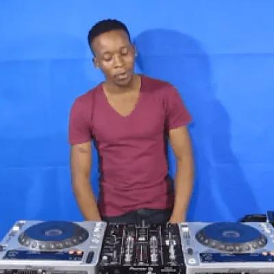 Romeo Makota Amapiano Mix Music Mp3 Download