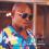 DJ Ex ft Amanda Zikhali & Sacred Soul – Kubo Bonke (Extended Mix)