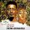 Sun-EL Musician ft Msaki – Ubomi Abumanga