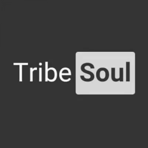 TribeSoul Grootman Feel Sessions Vol 4 Music Mp3 Download