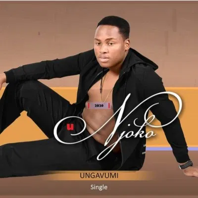 Unjoko Ngixolele Music Mp3 Download