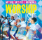 Worship House My Soul Say's Yes/Hikuvonile