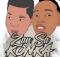 Zan SA & Konka 911 Music Mp3 Download