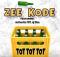 Zee Kode Tot Tot Tot Music Mp3 Download