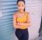 Bobstar no Mzeekay RIP Amahle Quku