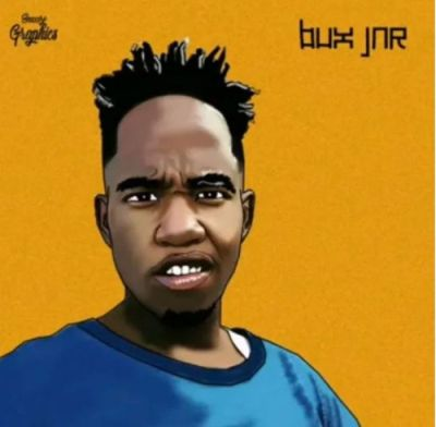 Bux Jnr Mr Gqomthang 4360 Music Free Mp3 Download