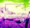Coolar - Coolar's Groove
