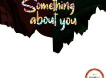 DJ Lesh SA Something About You Music Free Mp3 Download Original Mix feat Inami