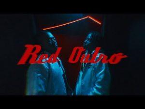 Flvme & Die Mondez Red Outro Music Video Download