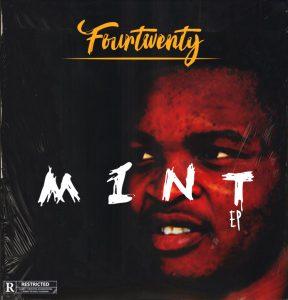 Fourtwenty Mint Full EP Zip Download Free Songs