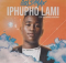 GoldMax Iphupho Lami