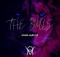 Home-Mad Djz The Bulls