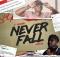 J-Smash Never Fall