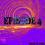 Kek'Star – Episode 4
