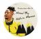Kelvin Momo Production Mix 15