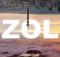 Loxion Deep Zol