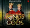 Magnetic DJs Kings and Gods