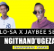 Various Artists AmaPiano Is A LifeStyle Vol 2