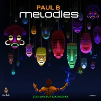 Paul B Melodies
