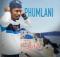 Phumlani Baphelelaphi