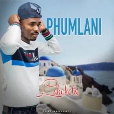 Phumlani Khumalo Follow Me