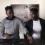 Ps Djz ft DJ Maphorisa, Kabza De Small & Vigro Deep – Amapiano Live Mix 29 May 2020