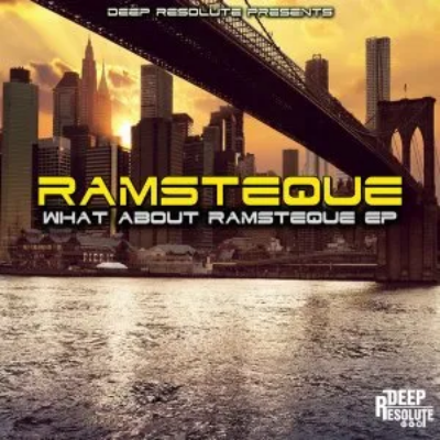 RamsTeque What About RamsTeque