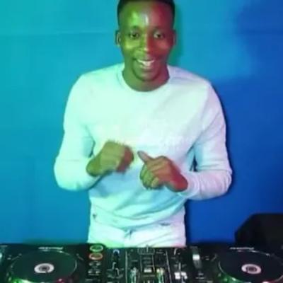 Romeo Makota Amapiano Mix