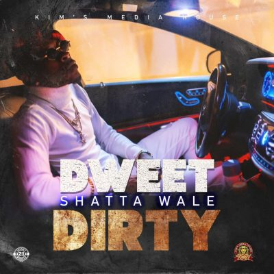 Shatta-Wale-Dweet-Dirty-scaled