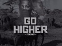 Stonebwoy Go Higher Music Free Mp3 Download