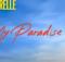 Tony Momrelle My Paradise