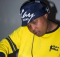 UBiza Wethu Zibonele FM Mix