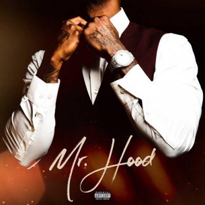 Ace Hood Mr. Hood